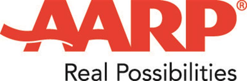 AARP: Real Possibilities